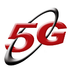 Samsung-announces-2020-goal-for-5G-hits-1Gbps-in-tests