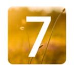 iOS 7: un nuovo completo concept mostra iOS completamente rinnovato  [Video]