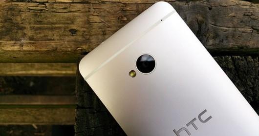 HTC One potrebbe cambiare le sorti dell'azienda taiwanese: le spedizioni toccano quota 5 milioni