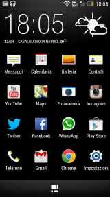 Screenshot_2013-04-23-18-06-00