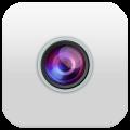 Studio Fotografico: tante funzioni per migliorare le nostre foto in un'unica app gratuita
