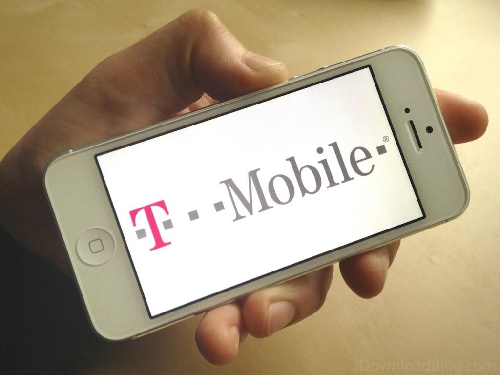 Nuovo spot pubblicitario per iPhone 5, da T-Mobile [Video]
