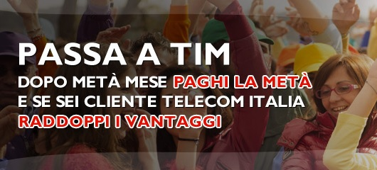 TIMsconta