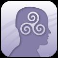 TMP Meditation: alleniamo la nostra mente per migliorare l'autocontrollo