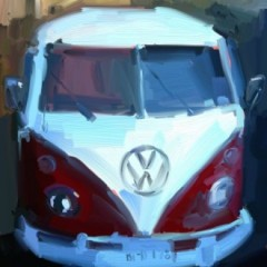 VW-Bus-390x390