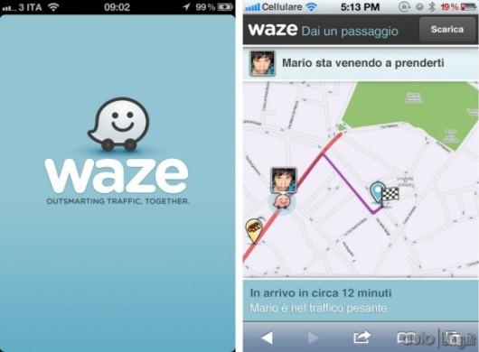 Waze_3.5_01