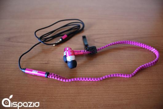 Zip iSpazio 1
