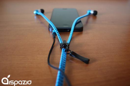 Zip iSpazio 2