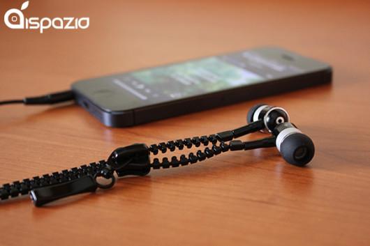 Zip iSpazio 3