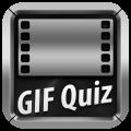 Movie GIF Quiz: il film-quiz alternativo che accontenta proprio tutti   QuickApp