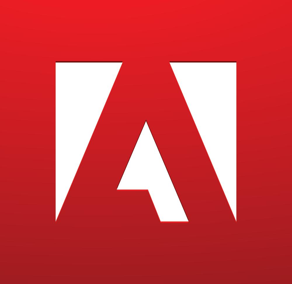 Adobe guarda al futuro e al MAX presenta i due progetti 'Mighty' e 'Napoleon' [Video]