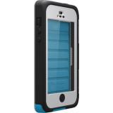 apl10-iphone-5-v6-2
