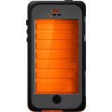 apl10-iphone-5-v7