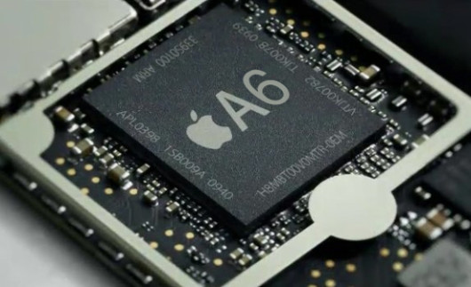 apple-a6-mockup1