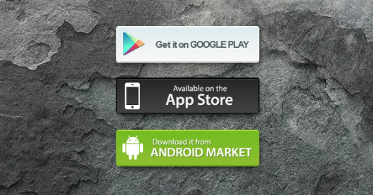 apple-app-store-versus-google-play