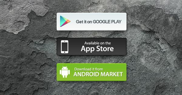 apple-app-store-versus-google-play