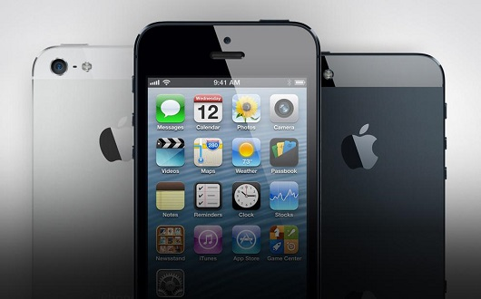 apple-iphone-5-everything-you-need-to-know