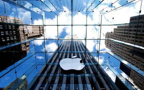 apple-value-brand