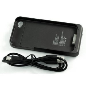 Accessori per iPhone 5 ed iPhone 4/4S in offerta su Amazon.it