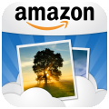 Amazon Cloud Drive Photos, l'applicazione iOS dell'ottimo servizio cloud, si aggiorna