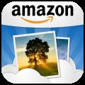 cloud drive amazon logo