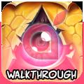 Doodle God Walkthrough: completiamo al 100% 'Sopravvissuto', la quarta missione del gioco