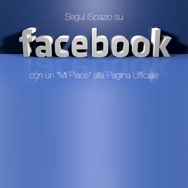 facebook-3D-wallpapers