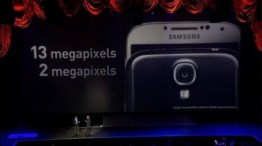 galaxy-s4-event-5-camera