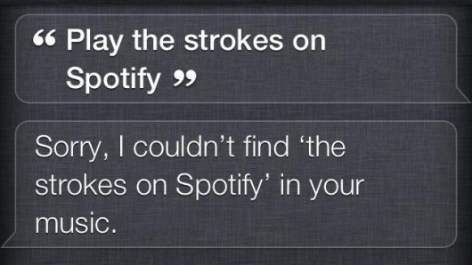 get-siri-play-music-for-you-spotify-without-jailbreaking-your-iphone.w654