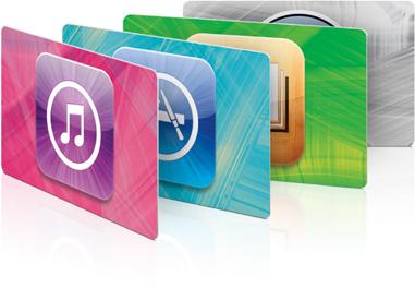 Sta per partire il countdown di Apple per i 50 miliardi di applicazioni scaricate: tanti premi in palio!
