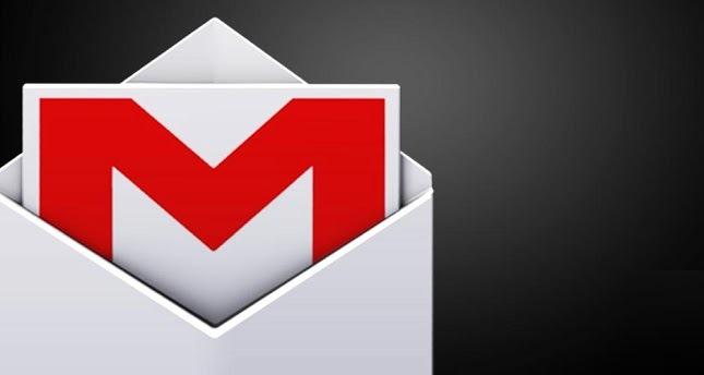 Ora puoi scaricare una copia dei dati Google: Contatti, Calendari, Gmail, Foto, Drive, YouTube