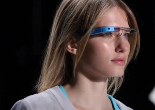 google-glass-model (1)