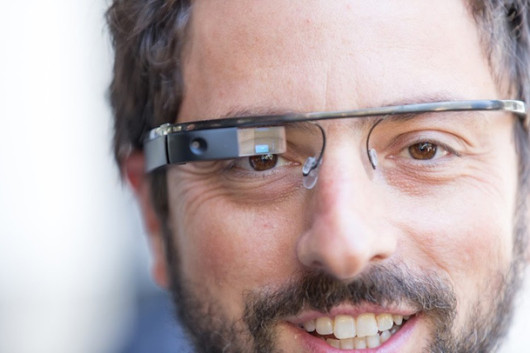 google-project-glass