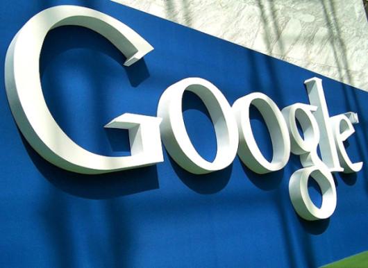 google-sign-83