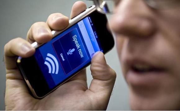 Una tecnologia di Apple permetterà di regolare il volume della chiamata in base alla distanza dell'orecchio