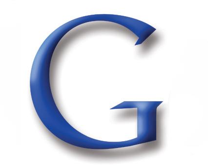 Le azioni Google raggiungono i 1000 dollari per la prima volta nella storia