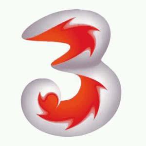 3 Italia lancia la nuova promozione Estate ALL-IN con minuti ed SMS raddoppiati allo stesso prezzo!