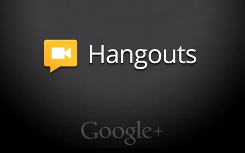 hangout-google-logo