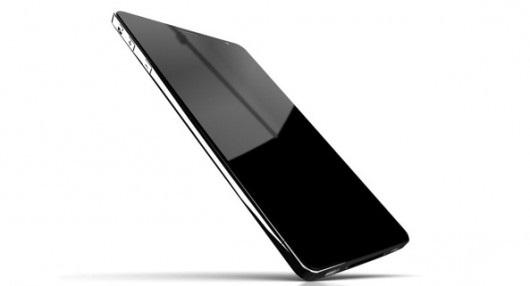 Il prossimo iPhone 6 sarà realizzato in Liquidmetal   Rumor