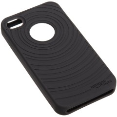 iSpazio-Amazonbasics-iPhone4S-nera