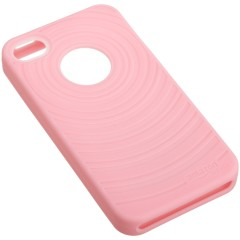 iSpazio-Amazonbasics-iPhone4S-rosa