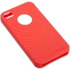 iSpazio-Amazonbasics-iPhone4S-rossa