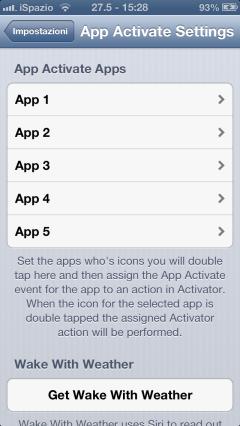 iSpazio-App Activate-4