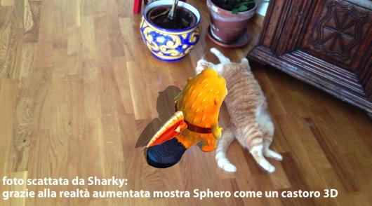 iSpazio-Sphero-italia-16
