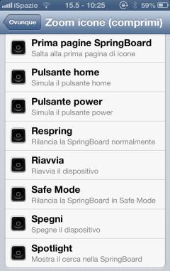iSpazio-activator_3
