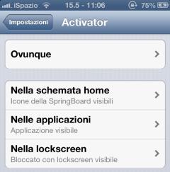 iSpazio-activator_5
