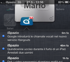 iSpazio-iconflip-4