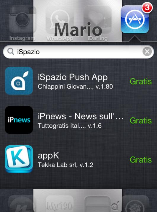 iSpazio-velox-tweak_5