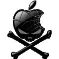 iapphacks icona 120x120