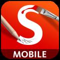 SketchBook Mobile si aggiorna alla versione 2.8 introducendo il supporto alla registrazione in time-lapse